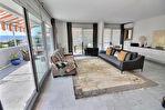 06160 JUAN LES PINS - Appartement 2