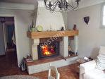 84750 Caseneuve - Maison 2
