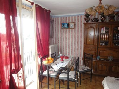 Appartement Sorgues 4 pieces 72,7 m2
