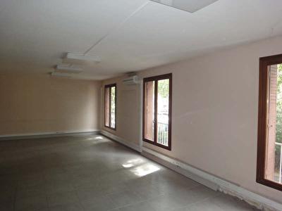 BUREAU AVIGNON - 103 m2