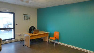 Bureaux Avignon 22 m2