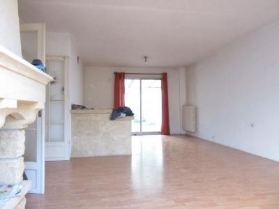 Maison Le Pontet 7 pieces