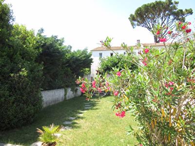 Maison Montfavet