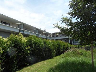 Appartement Montfavet 2 pieces 46,30 m2