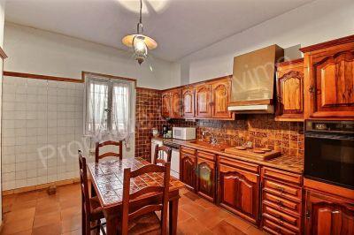 Appartement  a renover  110 m2 Montfavet