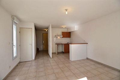 Appartement Montfavet 3 pieces 53,60 m2