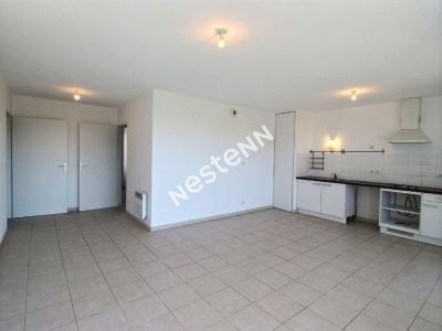 Montfavet  : Appartement T3 AVEC PARKING