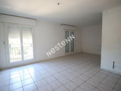 Appartement Avignon 3 pieces 72 m2