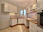 84000 AVIGNON - Appartement 1