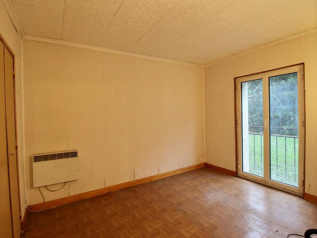 Appartement Avignon T2 proche des remparts