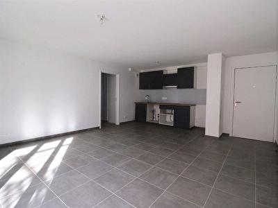 Appartement Avignon 3 pieces 61.75 m2