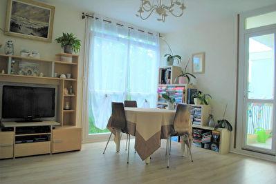 Vente appartement 3 pieces Avon - Proche foret