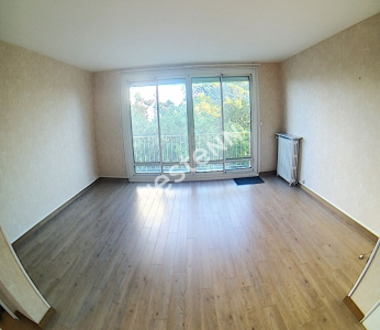 Nestenn Avon vend Appartement 3 pieces proche gare