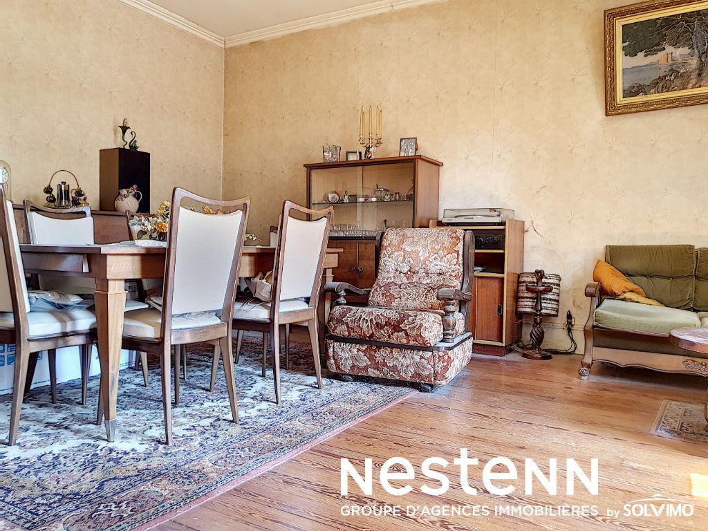 Tènement Immobilier - 69820 FLEURIE