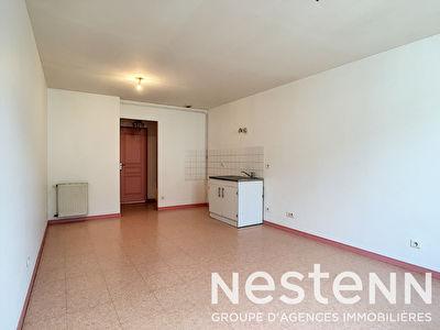 Idealement place duplex 52 m2 - 01290 PONT DE VEYLE