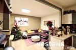 71000 MACON - Appartement 1