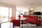 71850 CHARNAY LES MACON - Appartement