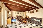 71570 ROMANECHE THORINS - Maison 3