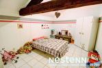 69830 SAINT GEORGES DE RENEINS - Maison 3