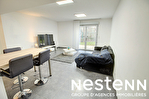 69830 ST GEORGES DE RENEINS - Appartement 1