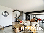 71570 LA CHAPELLE DE GUINCHAY - Appartement