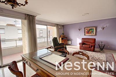 Appartement T5 de 108 m2 avec BALCON