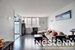 69500 BRON - Appartement 1