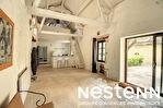 21190 SAINT ROMAIN - Maison 2