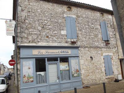 Maison Sainte Foy La Grande 4 pieces 100 m2