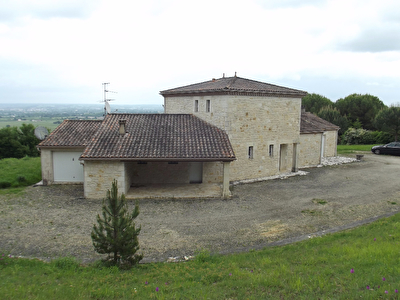 Maison Monbazillac 4 pieces 158 m2