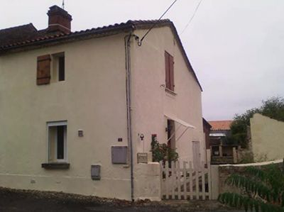 Maison Mouleydier 3 pieces 78 m2