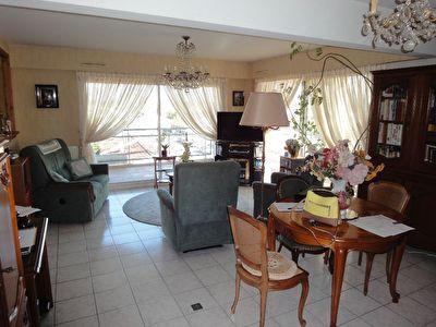Appartement proche du centre-ville avec vue imprenable et ascenseur sur Bergerac !
