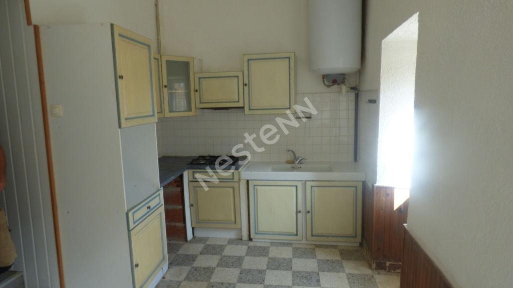 Maison mouleydier 4 pièce(s)
