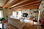 24560 SUD DE BERGERAC - Maison 3