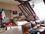 24100 Bergerac - Appartement