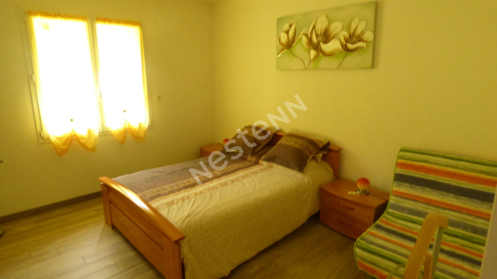 Maison Neuvic 4 pièce(s) 110 m2