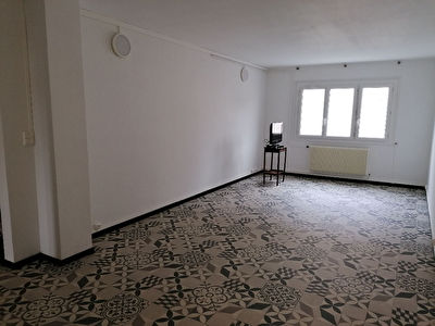Appartement T3 Sainte Foy La Grande