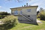24130 PRIGONRIEUX - Maison 1