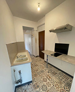 Bel appartement T2 a Bergerac proche Dordogne !