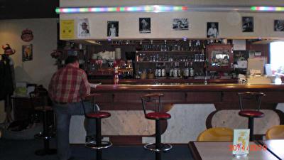 CAFE-HOTEL-RESTAURANT BLOIS - 3 pieces - 120 m2