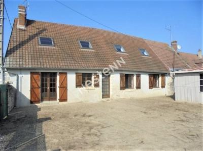Longere de 116 m2 secteur Les Montils