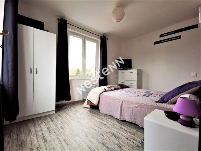 Maison 4 pieces 110 m2 - BLOIS