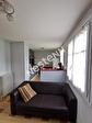 41220 ST LAURENT NOUAN - Maison 2