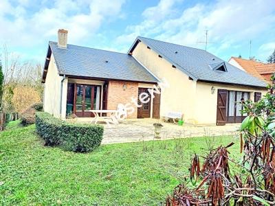 Maison Huisseau Sur Cosson