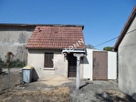 41100 SELOMMES - Maison 2