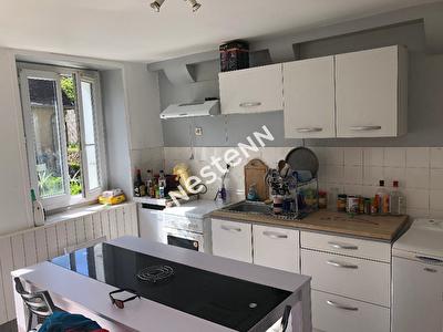 MAISON Vineuil 3 PIECES - 40 m2