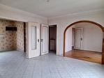 41100 VENDOME - Maison 1