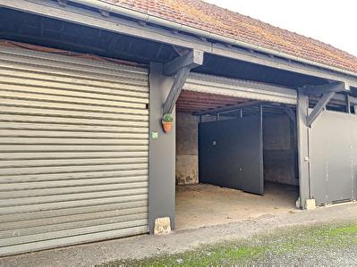Local commercial Bureaux Blois 3 pieces 87,20 m2