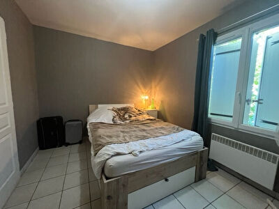 Maison Vineuil 2 pieces 50 m2