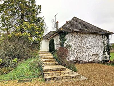 Maison Saint Gervais La Foret 5 pieces 125 m2